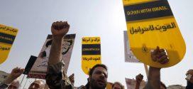 طهران تصعد الأزمة حول الاتفاق النووي بتعزيز قدراتها البالستية