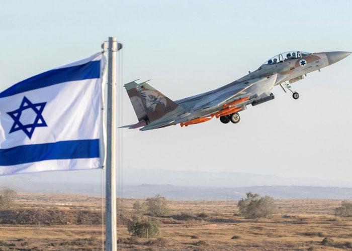 لبنان يقدم شكوى ضد إسرائيل لمجلس الأمن