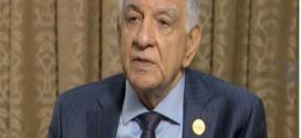 اللعيبي: العراق ملتزم بتخفيض إنتاجه بحسب اتفاق أوبك