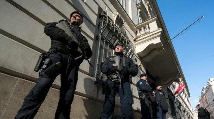 «الإخوان المسلمون» استغلوا أموال الحكومة النمساوية لنشر التطرف