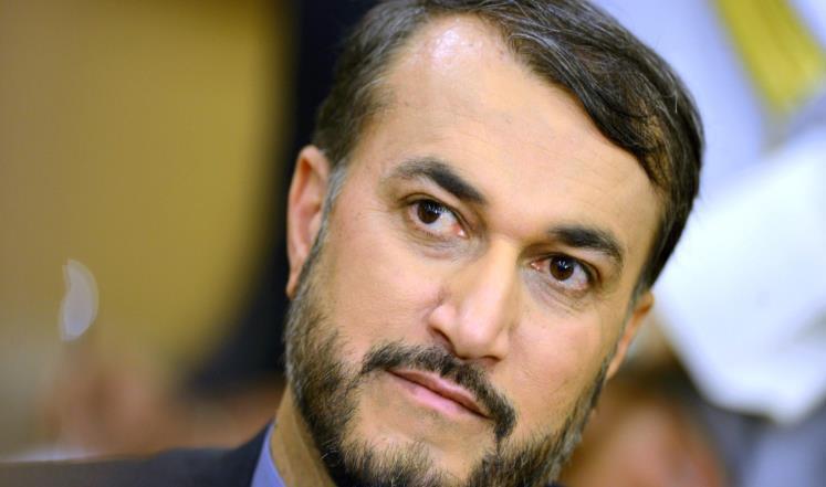 مسؤول إيراني: السعودية طلبت دعمنا لتحاور الحوثيين