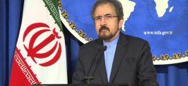 إيران تغلق حدودها وأجواءها مع كردستان العراق