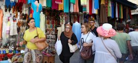 تحذيرات من وجود 'أوهام' في موازنة تونس المقبلة
