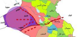 إيران والممر البديل