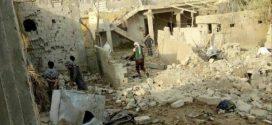 قوات سوريا الديمقراطية تتحدث عن معارك عنيفة بدير الزور