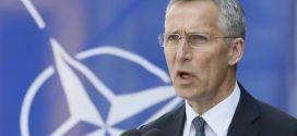 ستولتنبرغ: العالم بأخطر لحظاته خلال ثلاثة عقود
