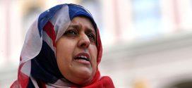 ويظل العرب غير محبوبين في بريطانيا