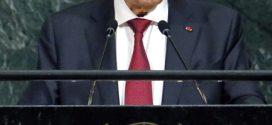 عون يتحول إلى لسان دفاع حزب الله في المحافل الدولية
