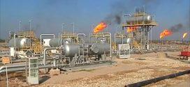 النفط يصعد بعد تلميح العراق لتمديد خفض الإنتاج