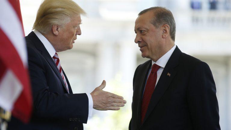 بين الأتراك والأكراد.. طريق واشنطن المسدود في سوريا