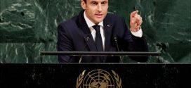 دولي مأساة الروهينغا تفرض نفسها بالأمم المتحدة
