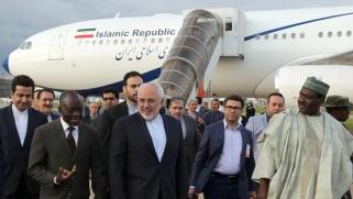 حضور إيراني متصاعد في دول حوض النيل