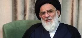 الشاهرودي في بغداد: الأهداف والنتائج