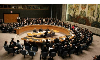 الأمم المتحدة تندد بالغارات الجوية على المستشفيات والمدارس في إدلب السورية
