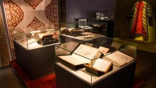 """""""الإسلام جزء من تاريخنا أيضاً"""": أوروبا وذاكرتها الانتقائية"""