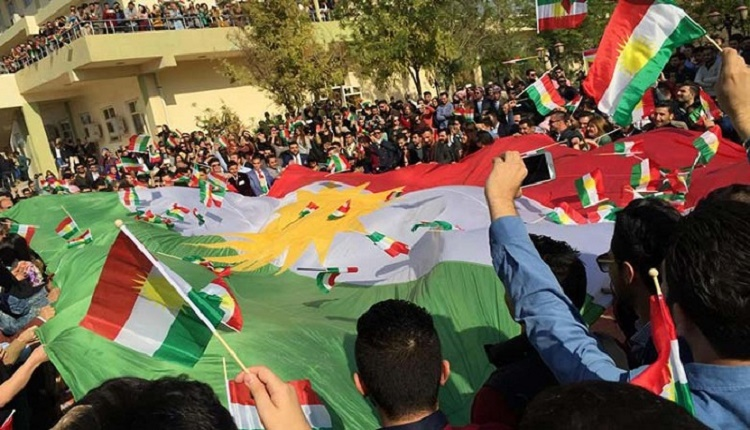 أيّ عراق للأكراد؟