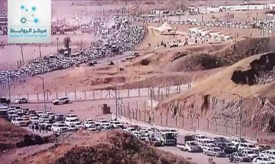 هل يُعد عدم استقرار العراق مطلبًا إقليميًّا؟