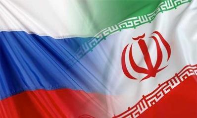 أستانا وإدلب: تركيا تضرب الأسد بحليفيه «روسيا وإيران» ونظامه تحت الأوامر القسرية