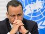 مبادرة جديدة تمهد لاتفاق سلام يمني في الرياض
