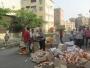 ارتفاع الأسعار يوسع الهروب إلى الاقتصاد الموازي في مصر