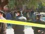ارتفاع عدد قتلى الشرطة المصرية بالواحات إلى 52