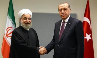 سباق التحالفات الإقليمية: من يكسب الرهان؟