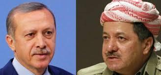 حسابات الربح والخسارة التركية بعد استفتاء كردستان