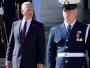 وزير الدفاع الأمريكي يناقش أزمة كوريا الشمالية مع الحلفاء في آسيا