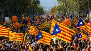 لماذا يريد الكتلان الاستقلال عن إسبانيا