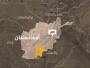 مقتل عشرات الجنود بهجوم لطالبان على قاعدة أفغانية