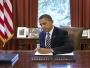 الاتفاق النووي الإيراني… الفوضى التي خلفها أوباما