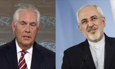 الاتفاق النووي الإيراني… والمصالح العربية
