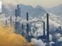 مدن عالمية مهددة  بالغرق والاختفاء بسبب الاحتباس الحراري