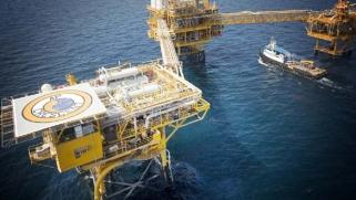 تعزيز العلاقات التجارية والتنسيق ضرورتان لأسواق الطاقة والمنتجين