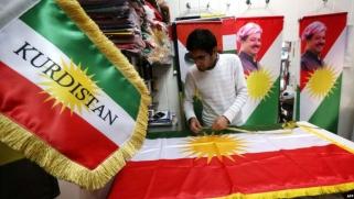 خروج بريطانيا واستقلال كردستان وكتالونيا: لماذا سيكون الفشل قدر هذه الاستفتاءات؟