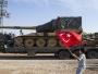 التدخل التركي في إدلب.. ترتيبات العملية وأهدافها