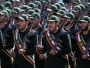 """بيان : الحرس الثوري الايراني """"منظمة إرهابية"""" على قائمة """"الخزانة"""" الأمريكية"""