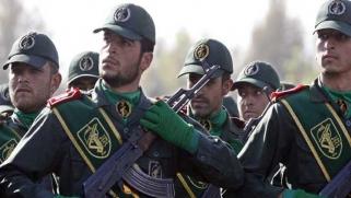 الحرس الثوري الإيراني: نطور صواريخنا ونعزز نفوذنا الإقليمي