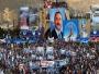 تصاعد الخلاف بين حزب صالح والحوثيين