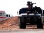 الداخلية المصرية تخفف من وقع هجوم الواحات