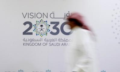 دبلوماسية الريال ترشح السعودية لامتلاك أكبر صندوق ثروة سيادية في العالم