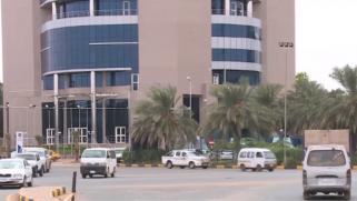 السودان يتوقع آثارا إيجابية متدرجة لرفع العقوبات