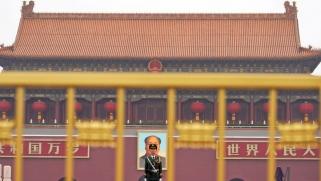 صنع في الصين: اقتصاد رأسمالي بروح ماركسية تقوده دولة بنظام شيوعي