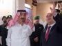 العبادي بالسعودية لحضور المجلس التنسيقي بين البلدين
