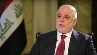 """معركة استعادة """"كركوك"""" الأخيرة فجرت الحقيقة .. كيف صعدت إيران في العراق وتراجع الدور الأميركي ؟"""