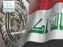 العراق : يستلم اربعة مليارات دولار من المؤسسات الدولية الداعمة