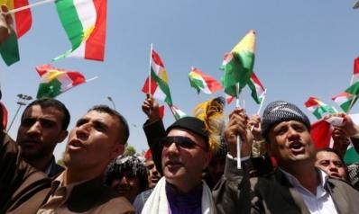 هل تُجدي العقوبات ضد كردستان العراق؟