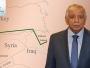 العراق: يصدر النفط لتركيا بعيدا عن كردستان..