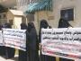 اتهامات للحوثي وصالح باقتحام سجن في صنعاء وإخفاء 24 معتقلاً