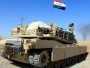 قائد عسكري عراقي: البيشمركة انسحبت إلى خط يونيو 2014